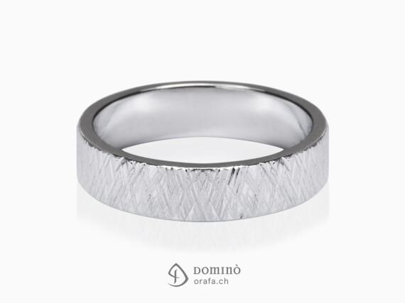 anelli-linee-incrociate-dritte-oro-bianco