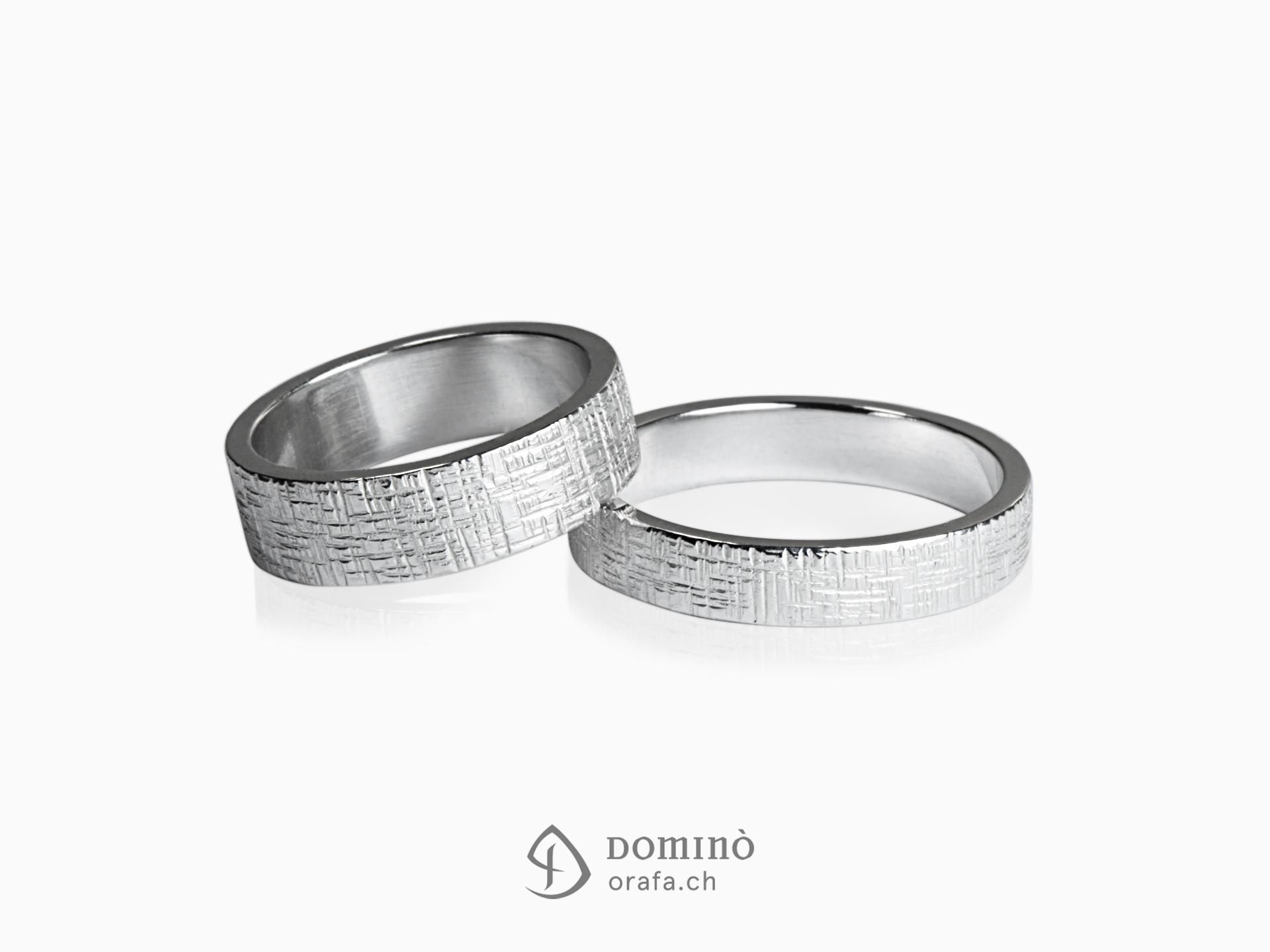 anelli-linee-incrociate-variante-1