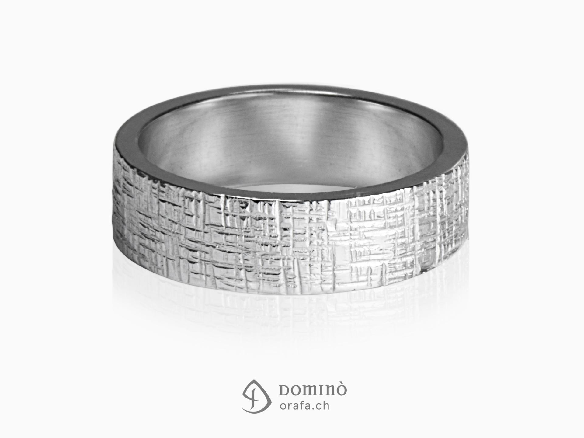 anelli-linee-incrociate-variante-oro-bianco