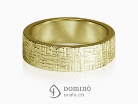 anelli-linee-incrociate-variante-oro-giallo