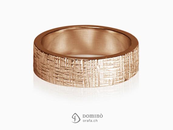 anelli-linee-incrociate-variante-oro-rosso