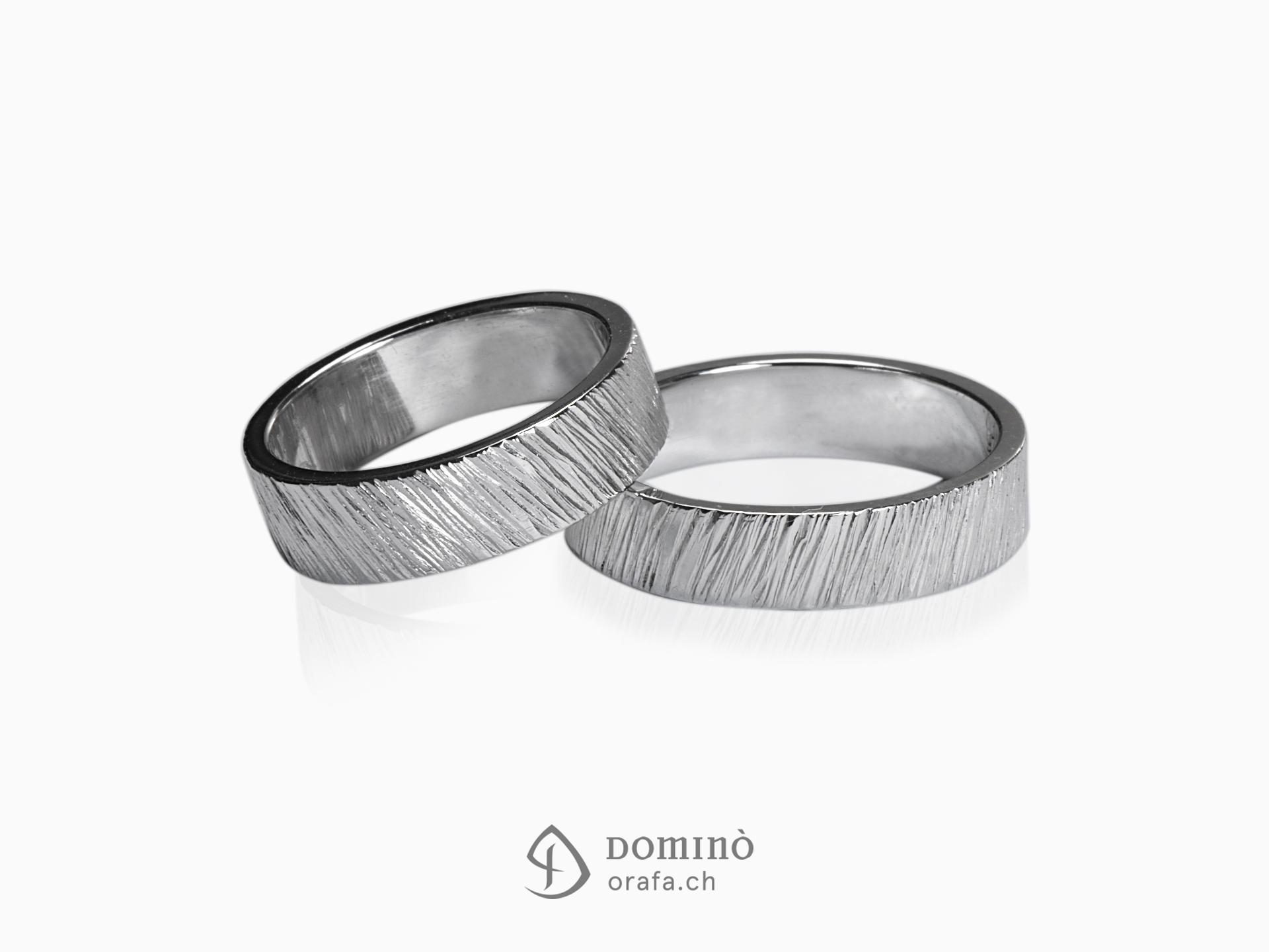 anelli-linee-oblique-1