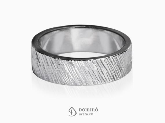 anelli-linee-oblique-oro-bianco