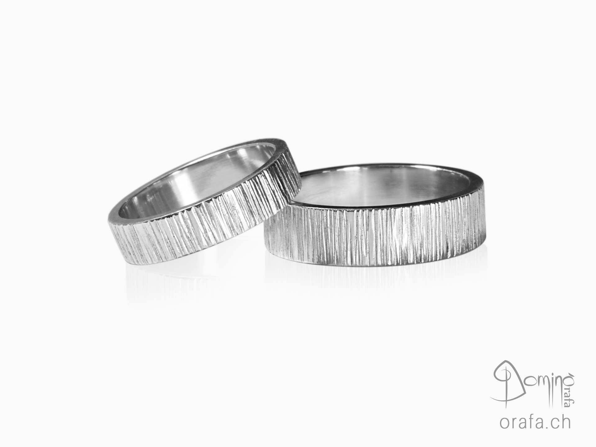 anelli-linee-orizzontali-1