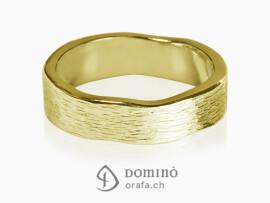 anelli-linee-verticali-bordi-irregolari-oro-giallo