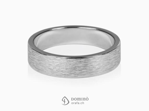 anelli-linee-verticali-oro-bianco