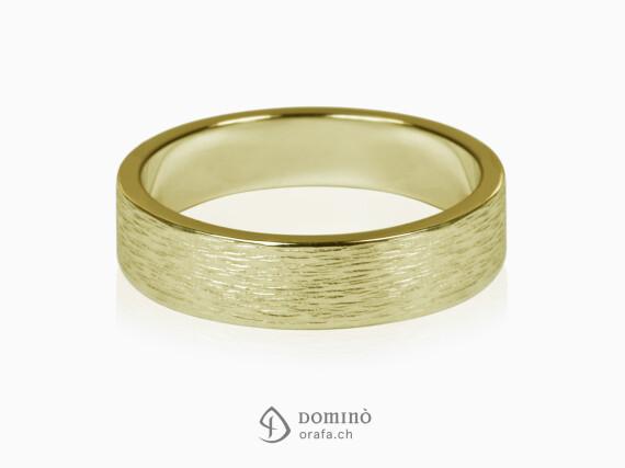 anelli-linee-verticali-oro-giallo