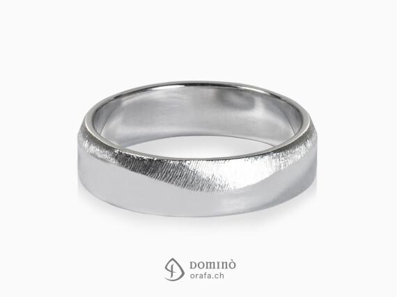 anelli-lucido-satinato-onda-oro-bianco
