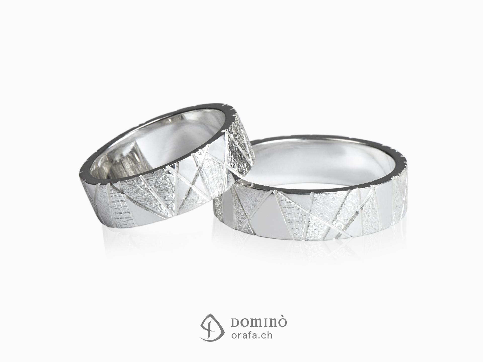 anelli-mosaico-1