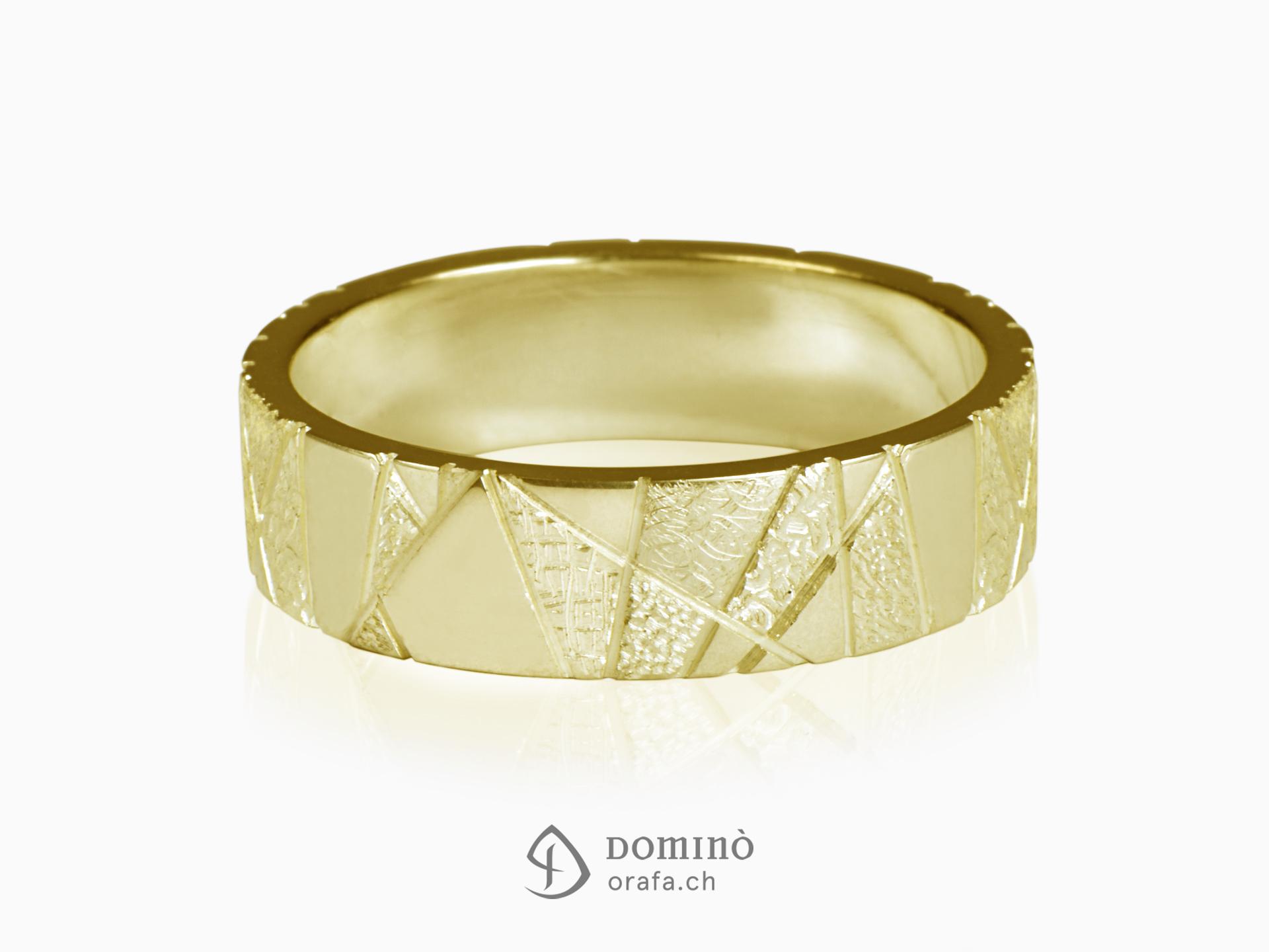 anelli-mosaico-oro-giallo