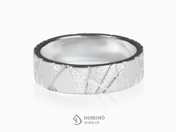 anelli-mosaico-oro-bianco