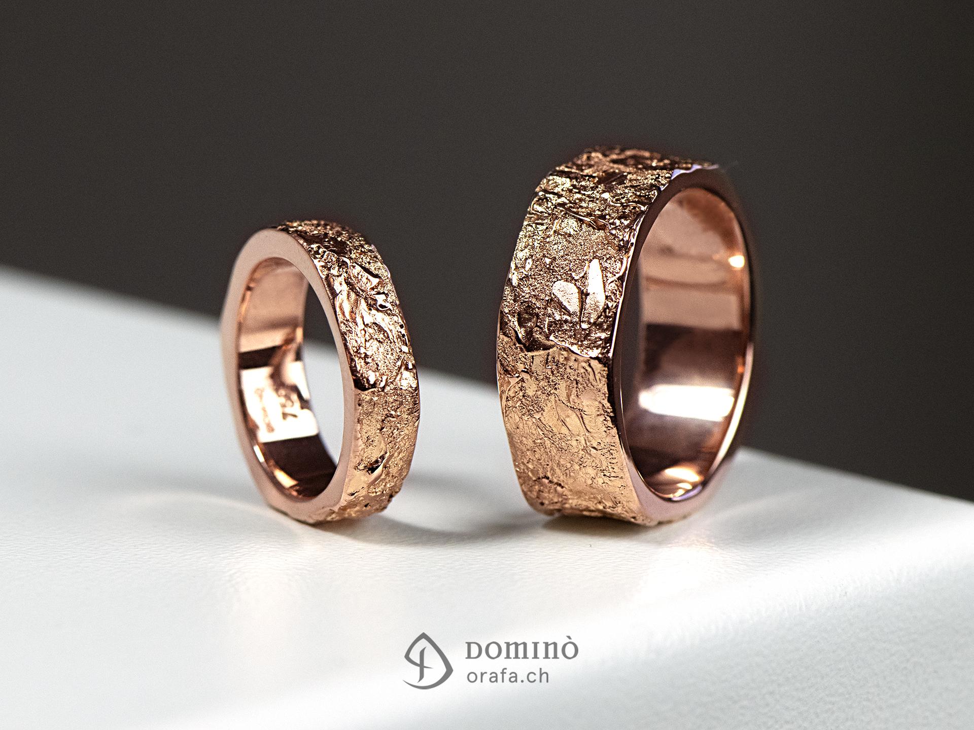 anelli-oceano-oro-rosso