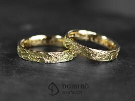 anelli-oceano-oro-giallo