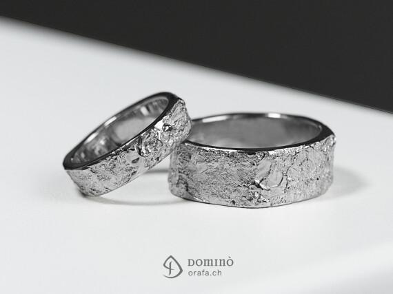 anelli-oceano-oro-bianco
