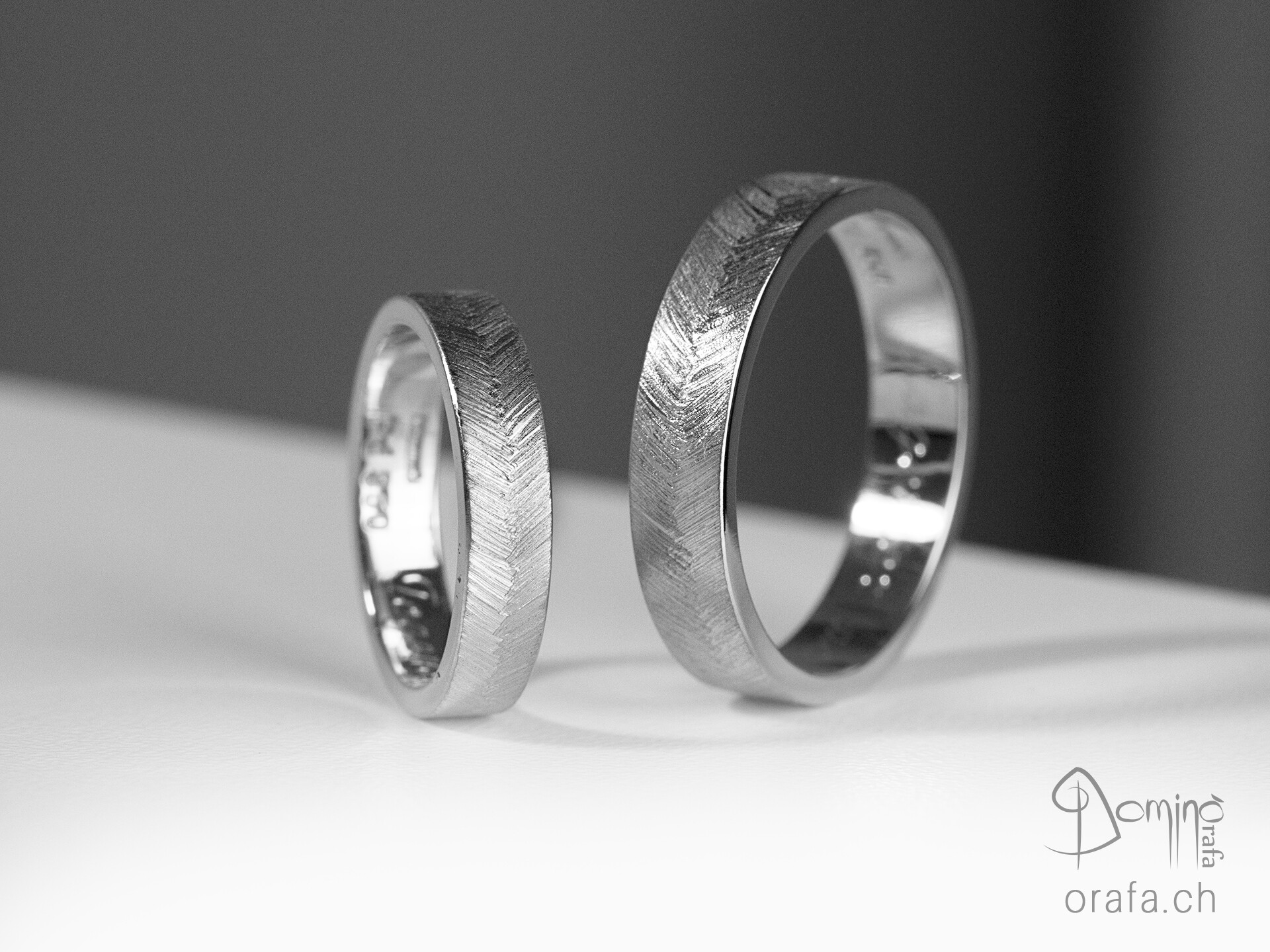 anelli-piuma-1