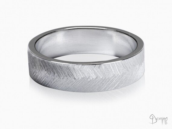 anelli-piuma-oro-bianco