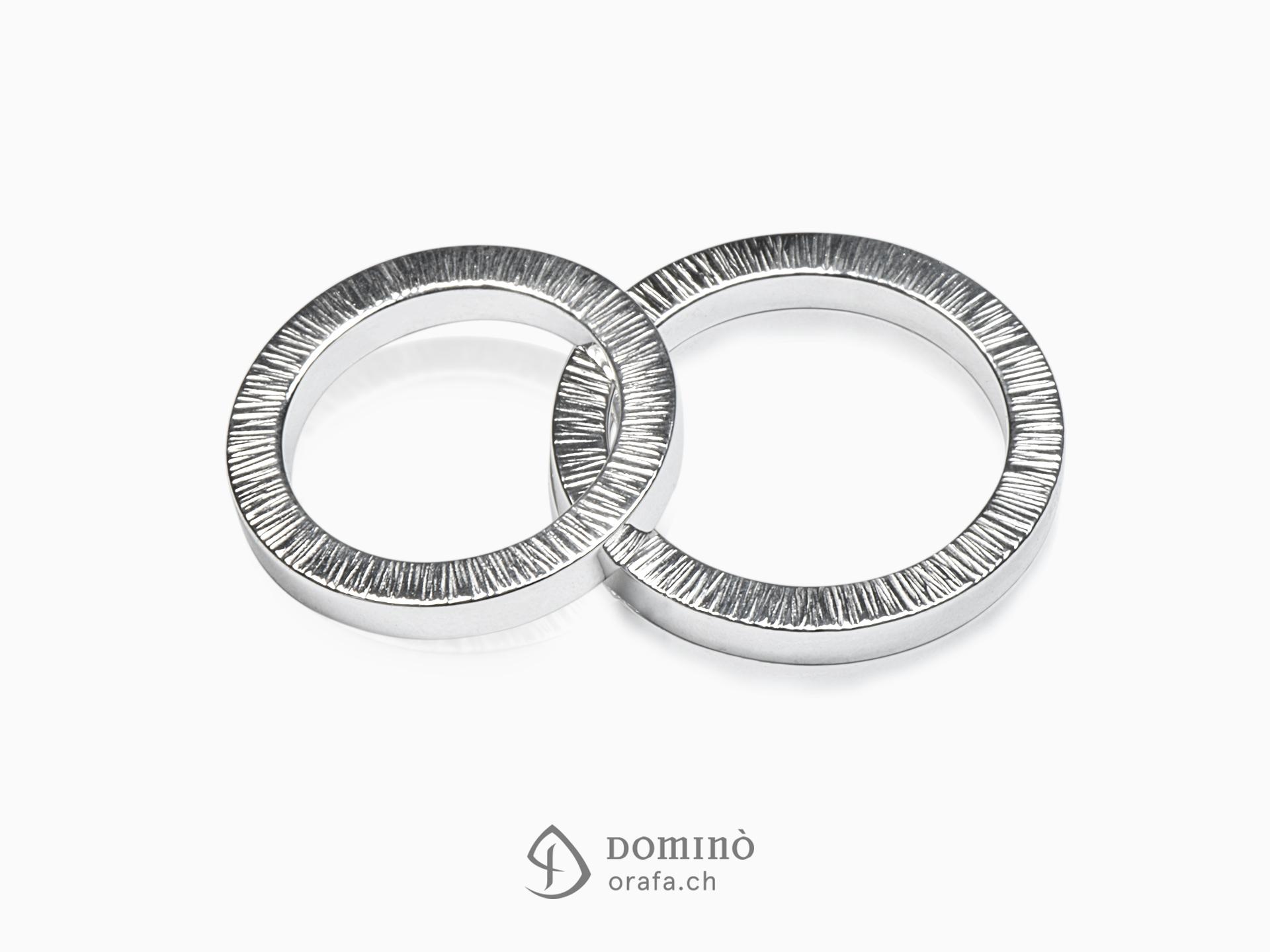 anelli-quadrati-bordo-linee-1