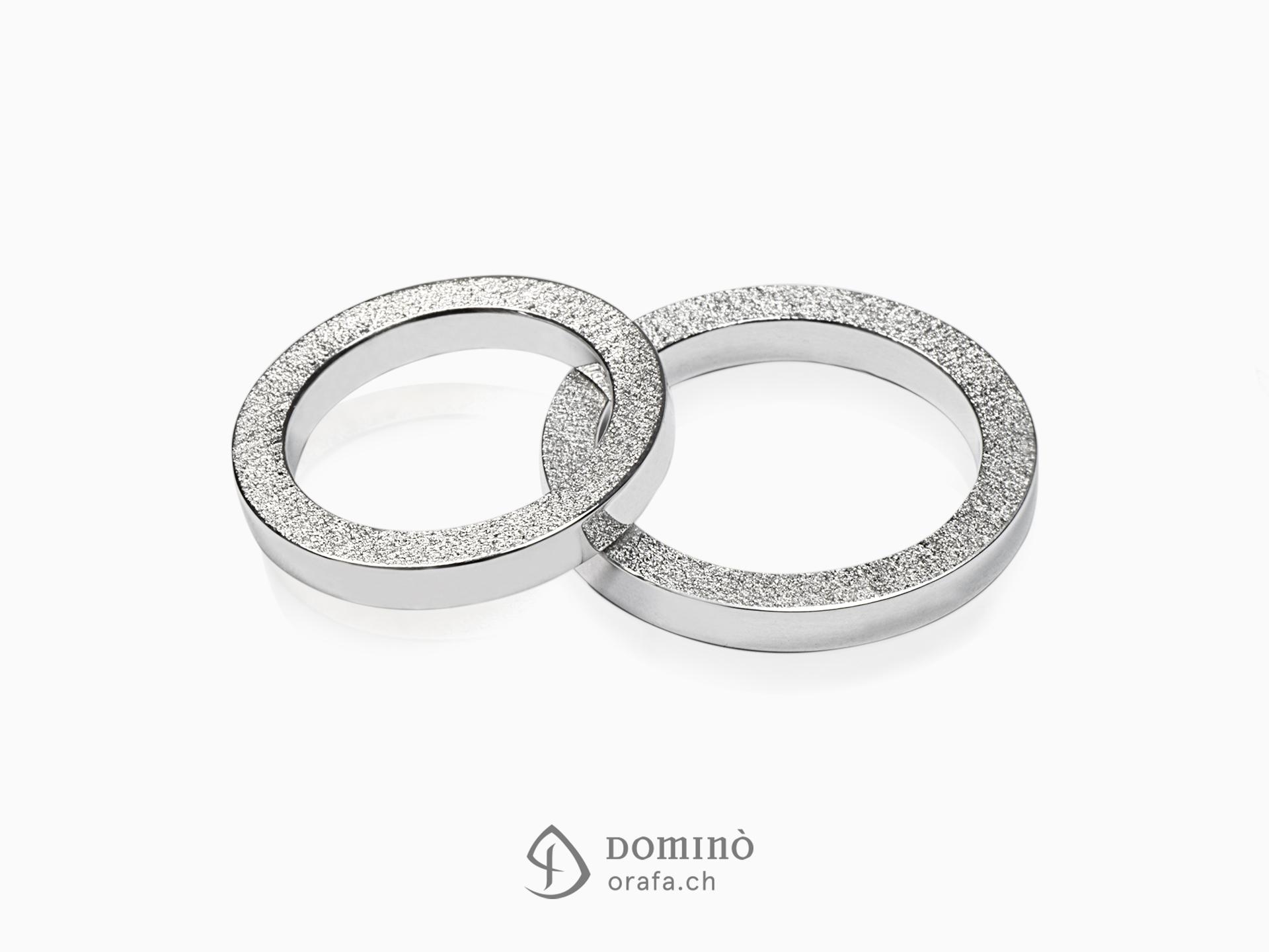 anelli-quadrati-bordo-sabbiato-1