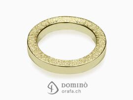 anelli-quadrati-bordo-sabbiato-oro-giallo