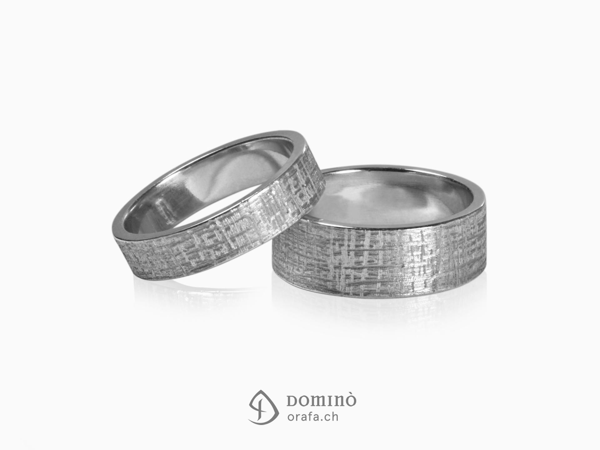 anelli-quadro-1
