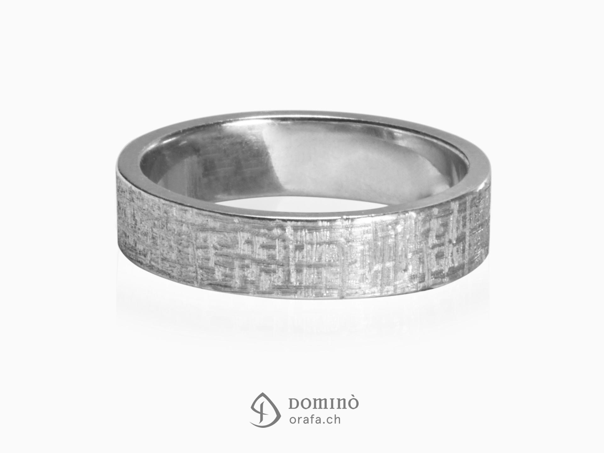 Quadro rings