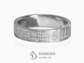 anelli-quadro-oro-bianco