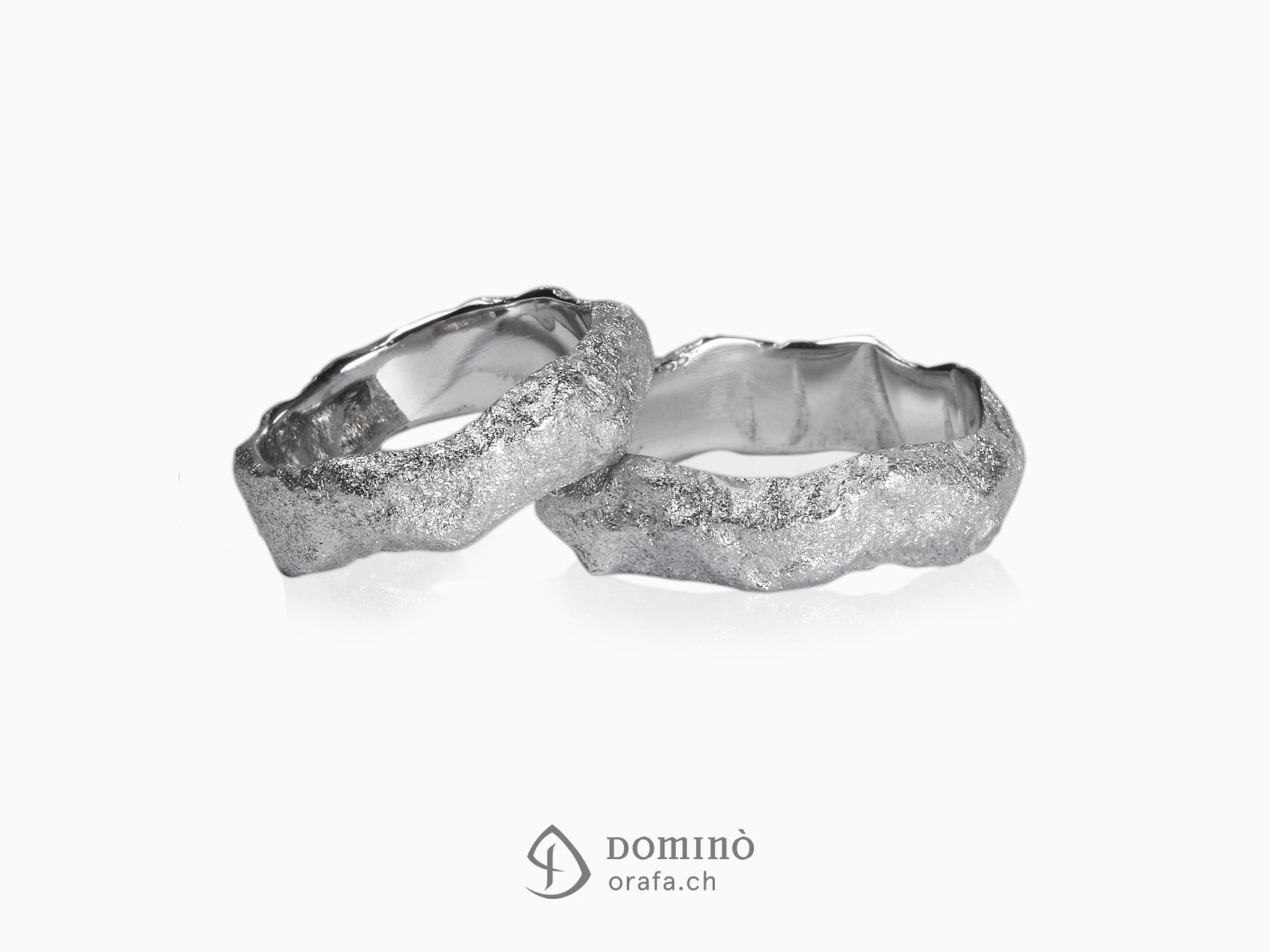 anelli-roccia-sabbiati-1