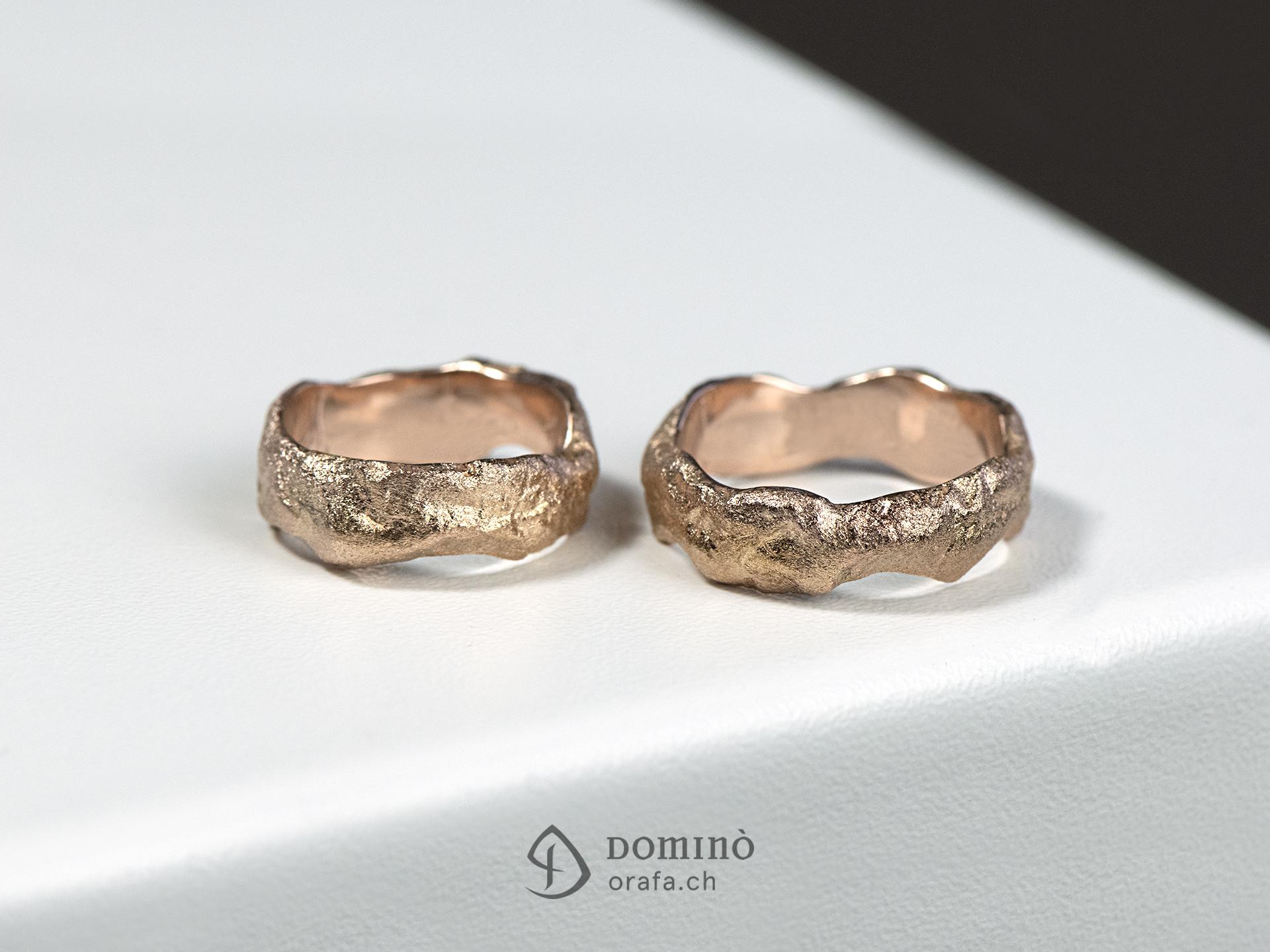 anelli-roccia-sabbiati-2