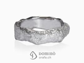 anelli-roccia-sabbiati-oro-bianco