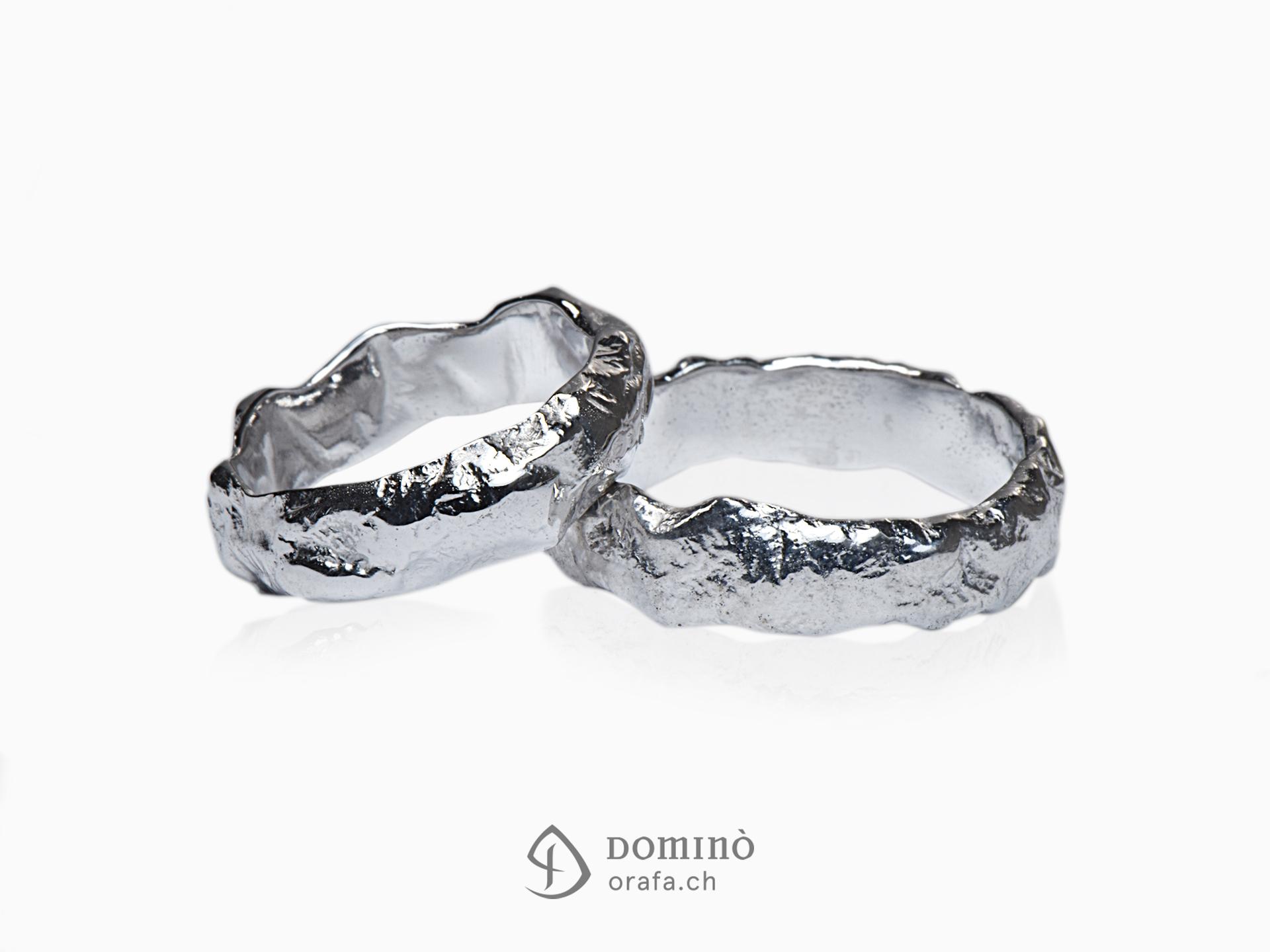 anelli-roccia-1