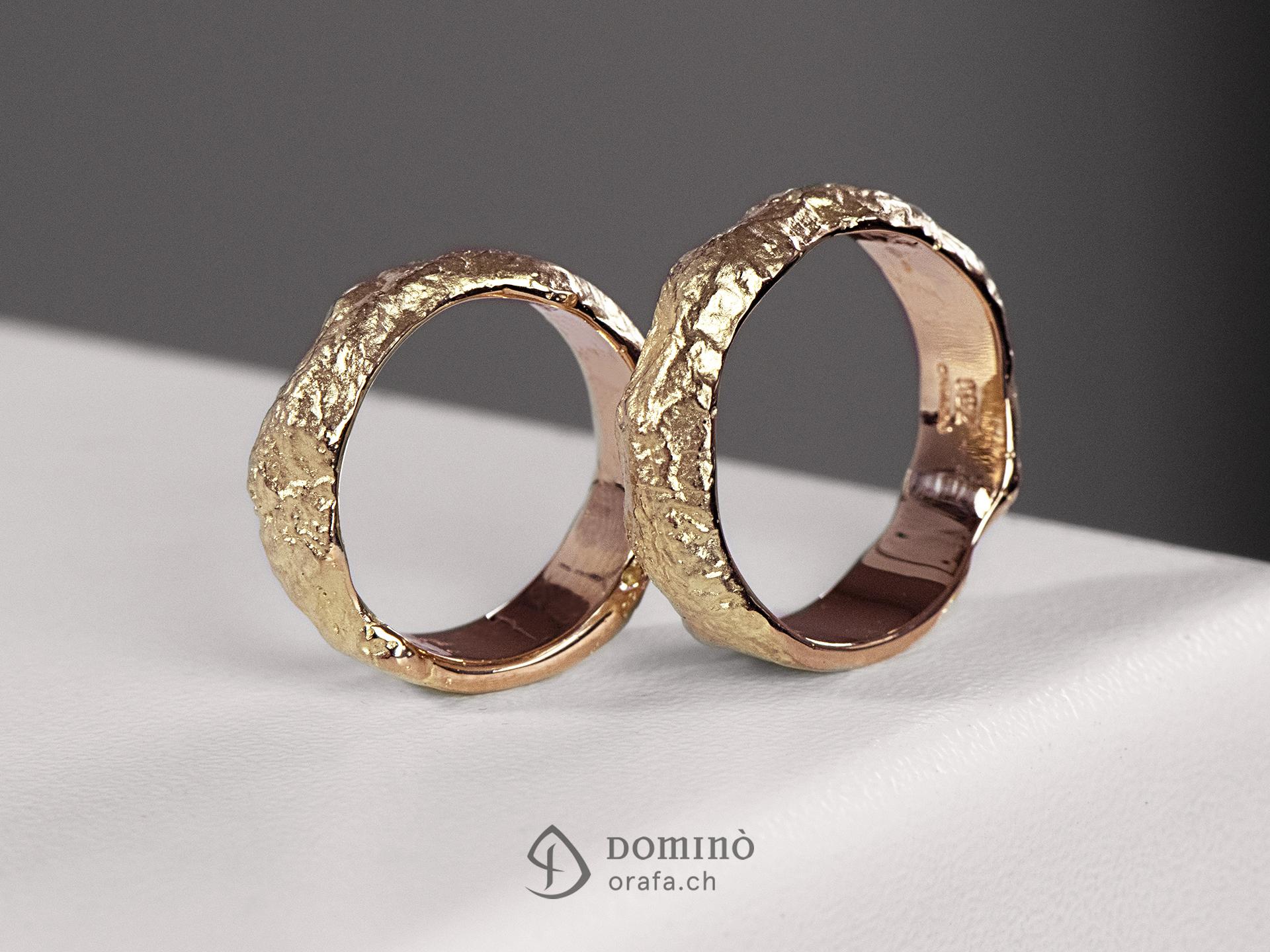anelli-roccia-2