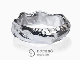 anelli-roccia-oro-bianco
