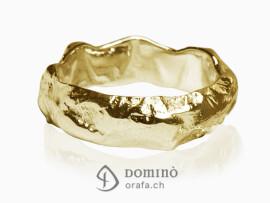 anelli-roccia-oro-giallo