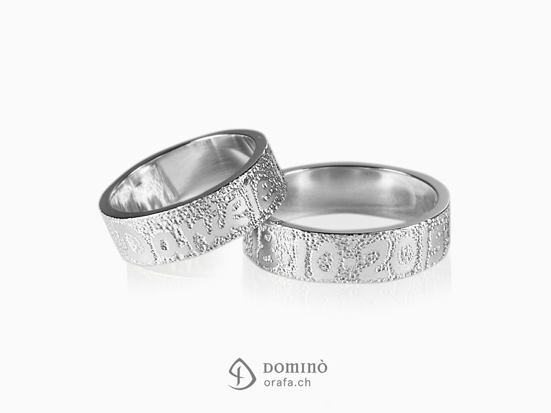 anelli-sabbia-nome-data-1