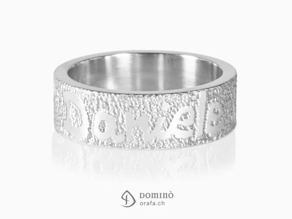 anelli-sabbia-nome-data-oro-bianco