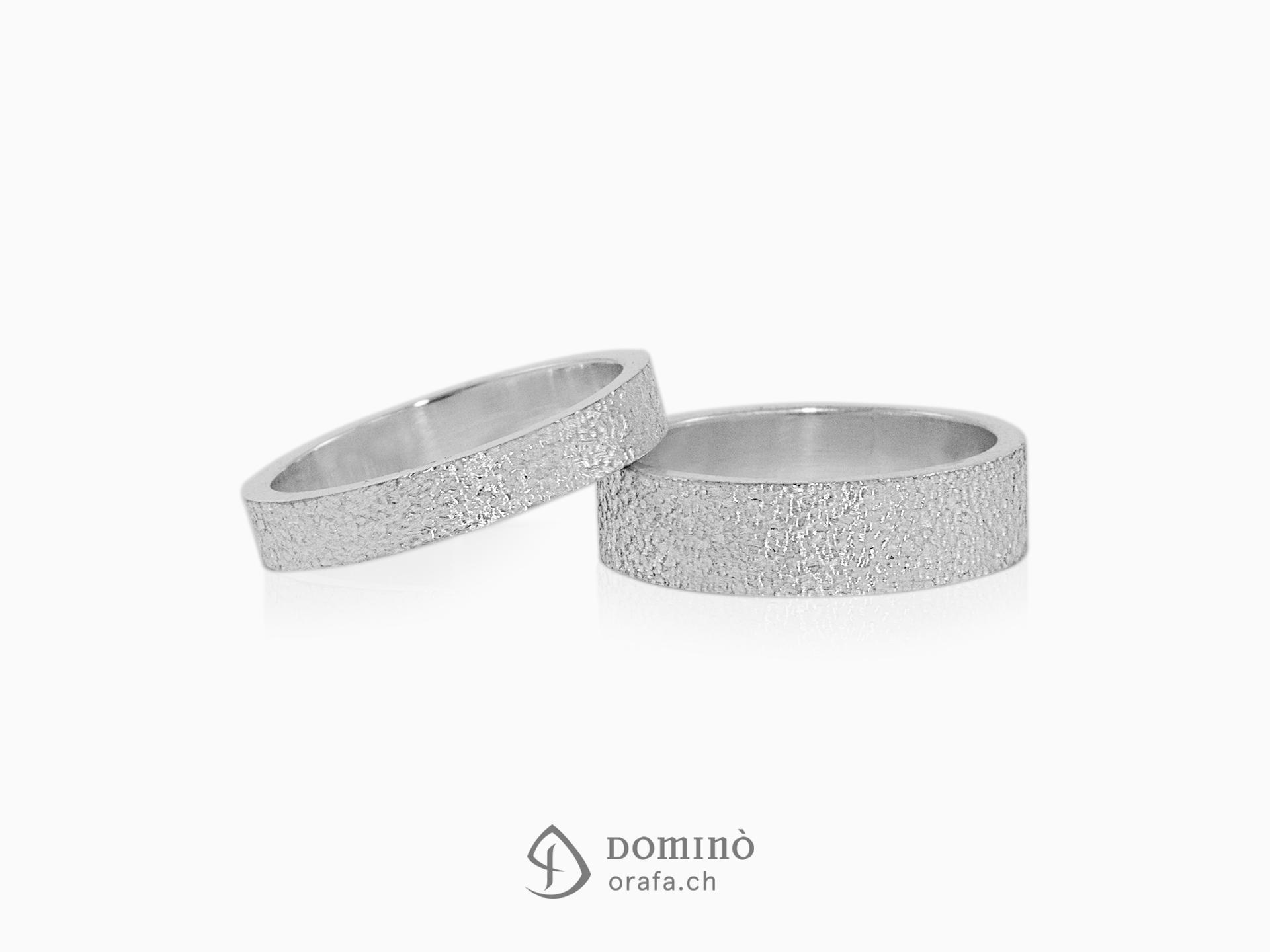 anelli-sabbia-1
