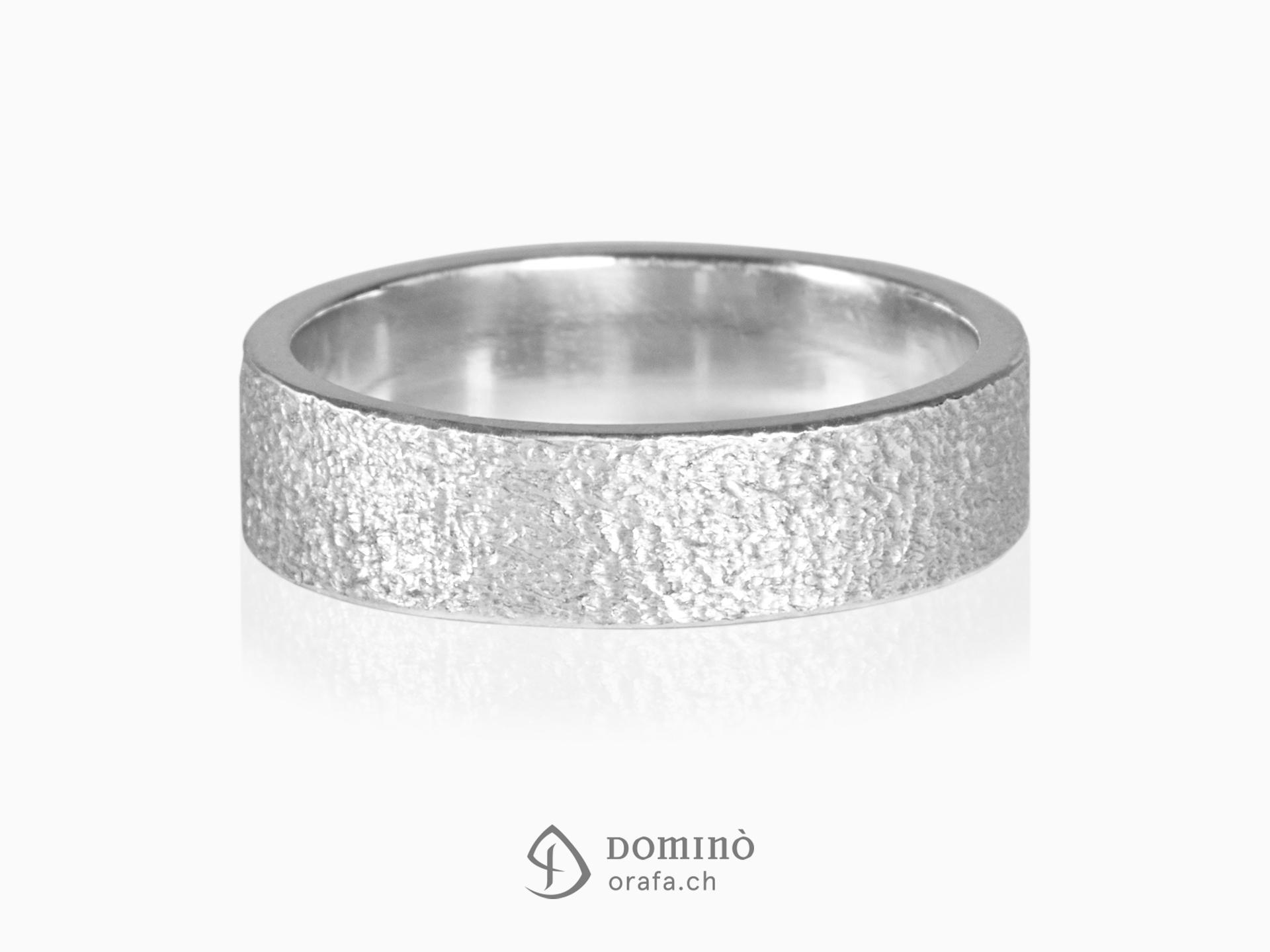 anelli-sabbia-oro-bianco