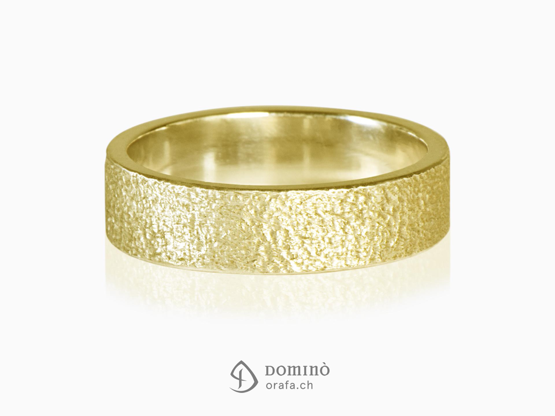 Sabbia rings