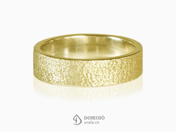 anelli-sabbia-oro-giallo