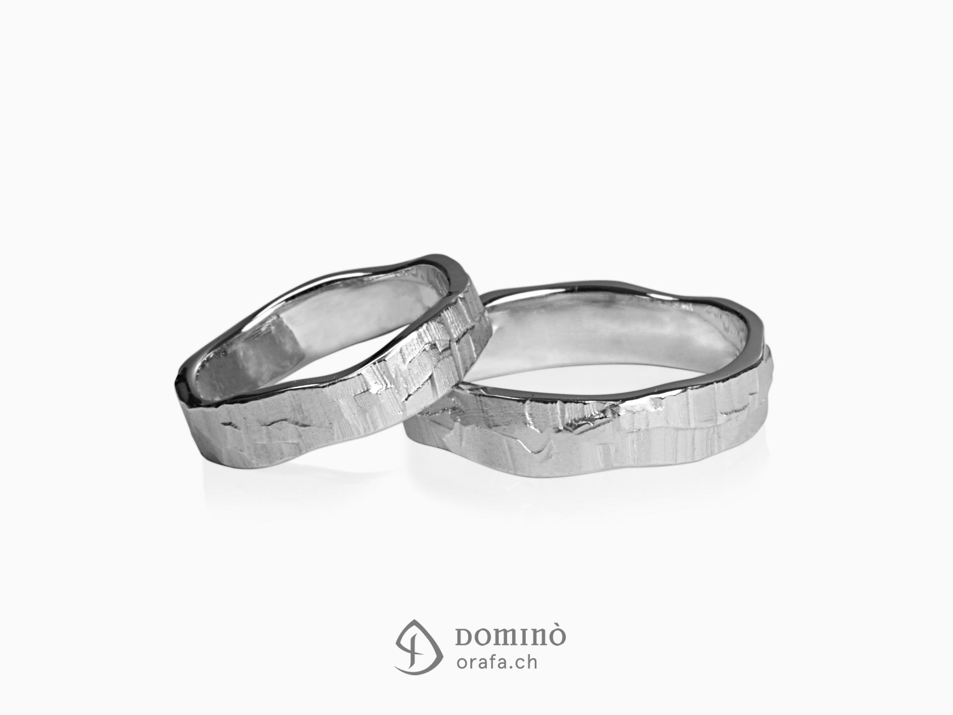 anelli-sentiero-bordi-irregolari-1