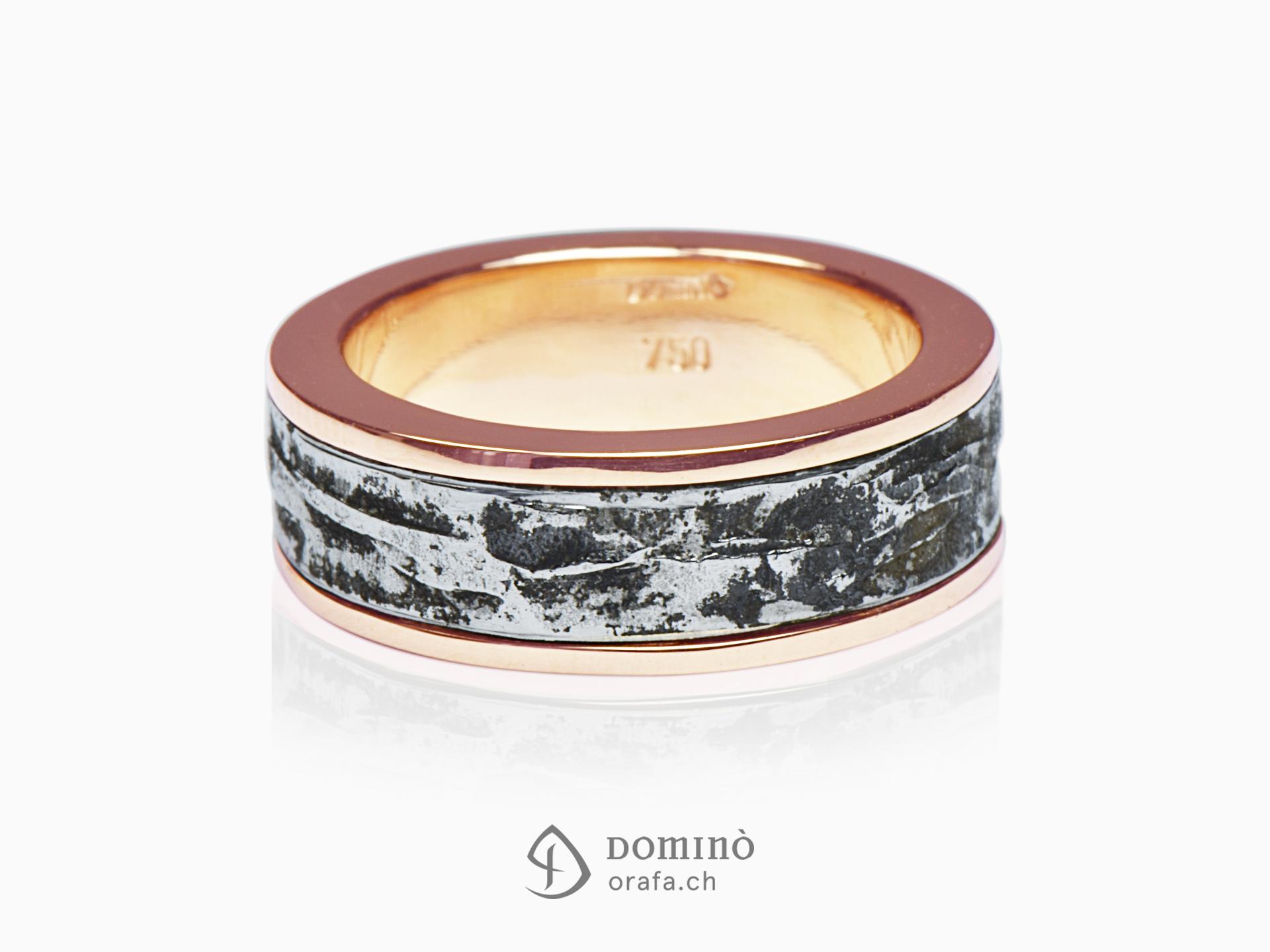anelli-sentiero-metallo-prezioso-ferro-1
