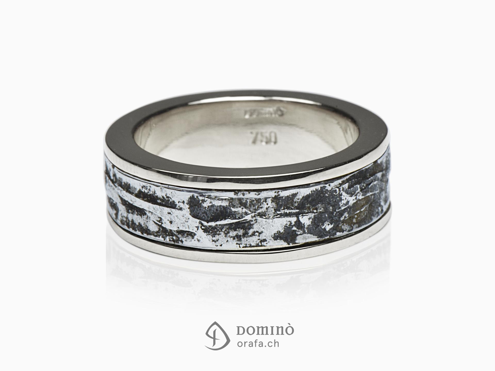 anelli-sentiero-metallo-prezioso-ferro-oro-bianco