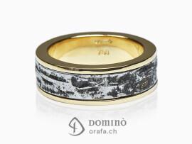 anelli-sentiero-metallo-prezioso-ferro-oro-giallo
