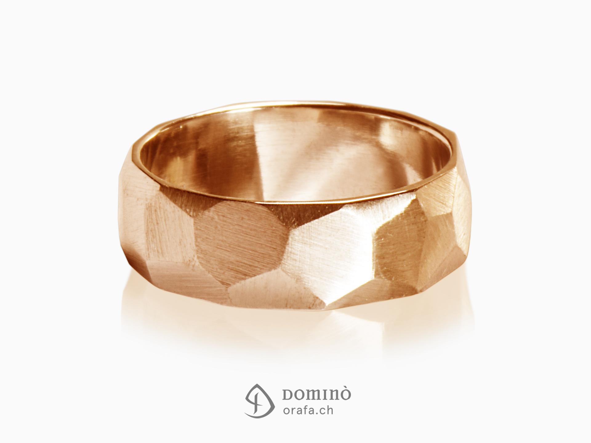 anelli-sfaccettati-satinati-1