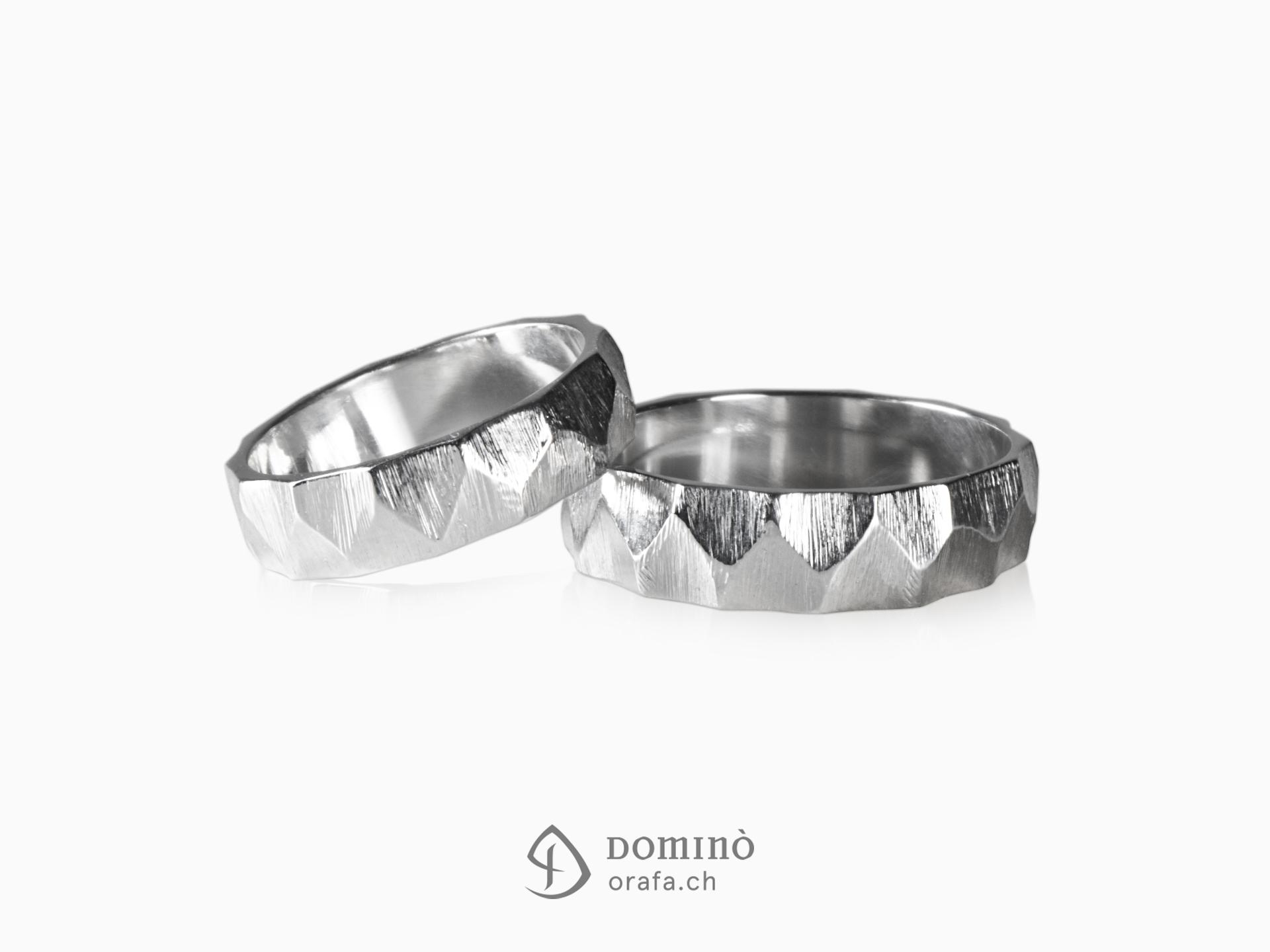 anelli-sfaccettati-zig-zag-finitura-grezza-1