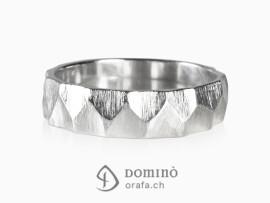 anelli-sfaccettati-zig-zag-finitura-grezza-oro-bianco