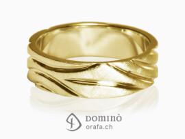 anelli-solchi-lucidi-finitura-satinata-oro-giallo