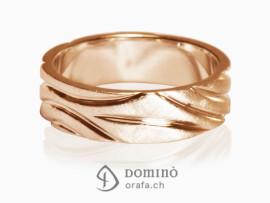 anelli-solchi-lucidi-finitura-satinata-oro-rosso