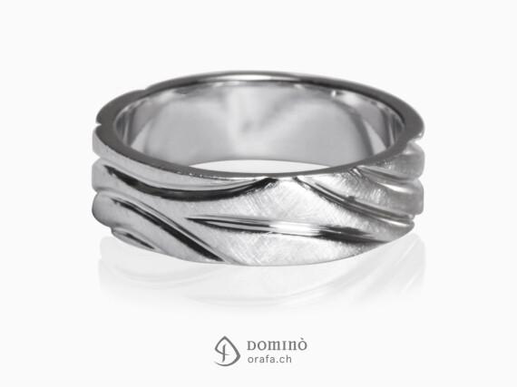 anelli-solchi-lucidi-finitura-satinata-oro-bianco
