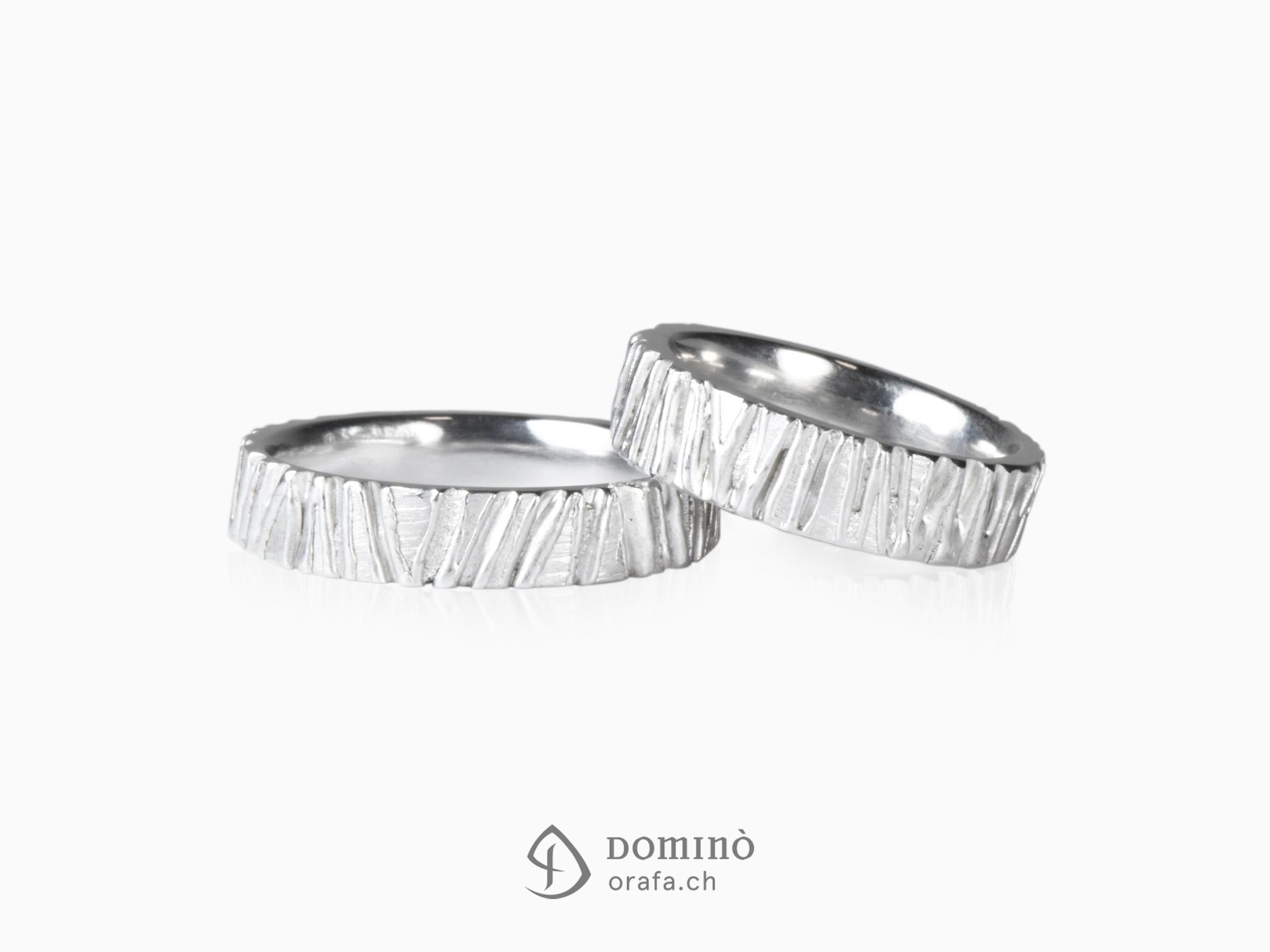 anelli-solchi-variante-1
